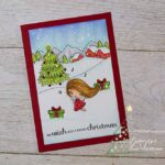 Christmas Craft Creations Music